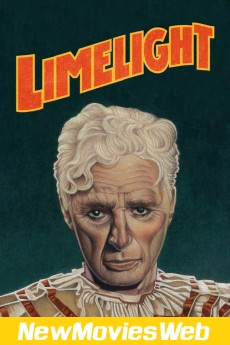 Limelight-Poster new scary movies