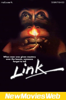 Link-Poster new movies to rent