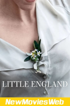 Little England-Poster new movies 2021