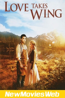 Love Takes Wing-Poster new movies in theaters