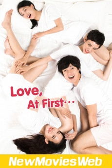 Love, at First-Poster new movies to rent