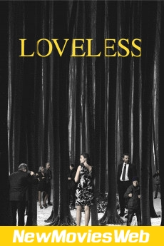 Loveless-Poster new scary movies