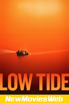 Low Tide-Poster new release movies 2021