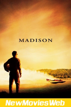 Madison-Poster new movies to stream