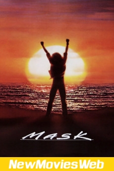 Mask-Poster new action movies