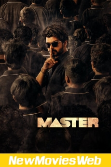 Master-Poster new comedy movies