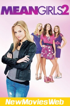 Mean Girls 2-Poster new movies