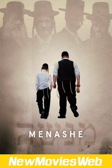 Menashe-Poster new movies coming out