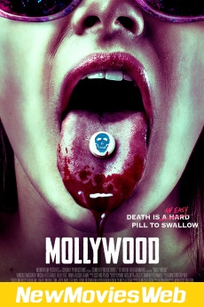 Mollywood-Poster new movies on netflix