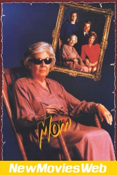 Mom-Poster free new movies online