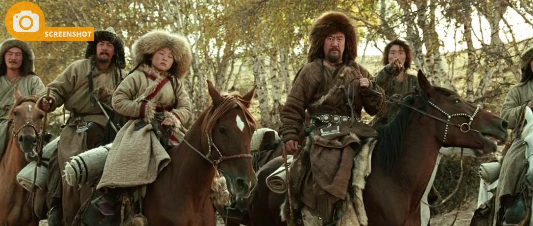 Mongol-The-Rise-of-Genghis-Khan-Screenshot1 new release movies
