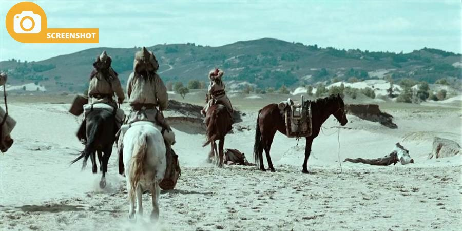 Mongol-The-Rise-of-Genghis-Khan-Screenshot2 free new movies online