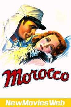 Morocco-Poster new action movies