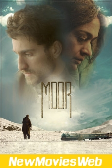 Mother-Poster new movies to rent