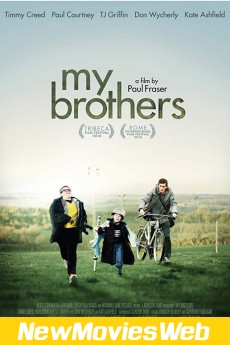 My Brothers-Poster best new movies