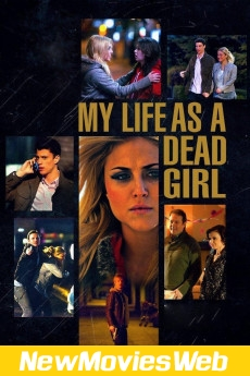 My Life as a Dead Girl-Poster best new movies
