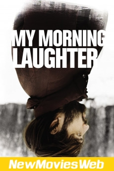 My Morning Laughter-Poster best new movies