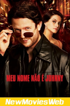 My Name Ain't Johnny-Poster 2021 new movies