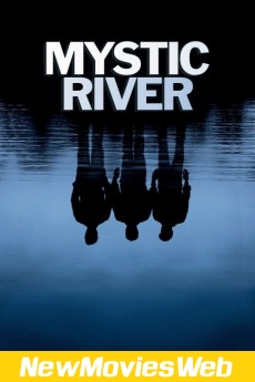 Mystic River-Poster new movies