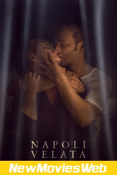 Naples in Veils-Poster new horror movies