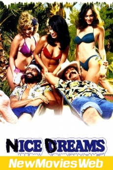 Nice Dreams-Poster free new movies online