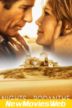 Nights in Rodanthe-Poster best new movies