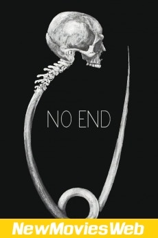 No End-Poster new movies to watch
