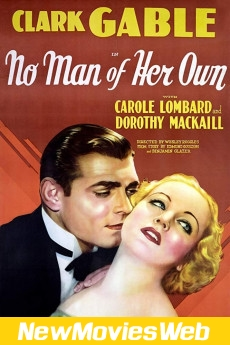 No Man of Her Own-Poster good new movies