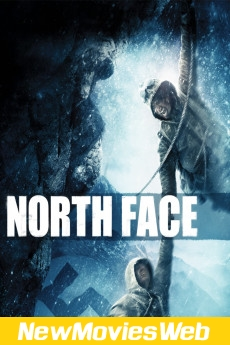 North Face-Poster new movies to watch