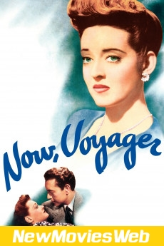 Now, Voyager-Poster new movies on netflix