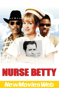 Nurse Betty-Poster new release movies