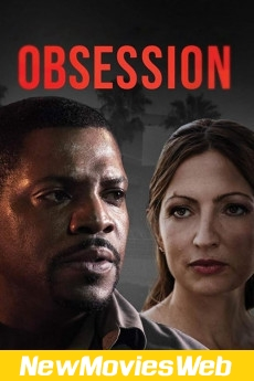 Obsession-Poster new english movies