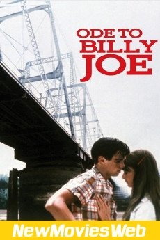 Ode to Billy Joe-Poster free new movies online