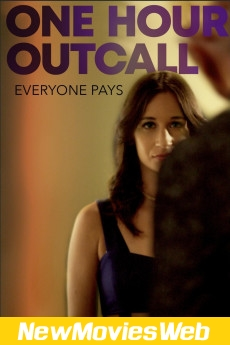 One-Hour-Outcall-Poster new comedy movies