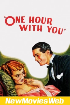 One Hour with You-Poster new netflix movies