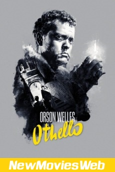 Othello-Poster new movies online