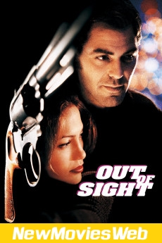Out of Sight-Poster new hollywood movies 2021