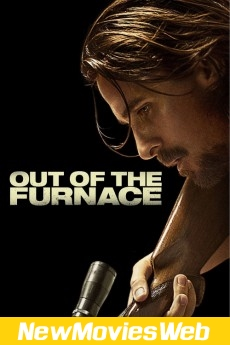 Out of the Furnace-Poster new movies online