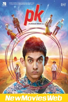 PK-Poster new movies