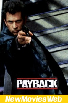Payback-Poster new movies online