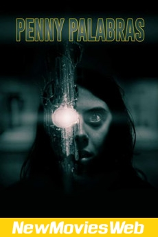 Penny Palabras-Poster new movies