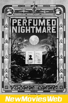 Perfumed Nightmare-Poster new hollywood movies