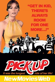 Pick-up-Poster new movies online