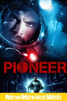 Pioneer-Poster new movies 2021