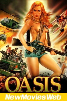 Police Destination Oasis-Poster new english movies