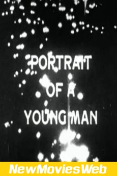 Portrait of a Young Man in Three Movements-Poster new movies