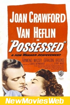 Possessed-Poster new scary movies