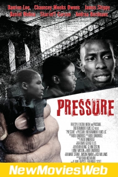 Pressure-Poster good new movies