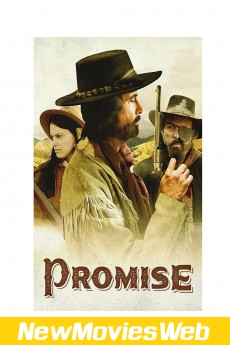 Promise-Poster new movies 2021