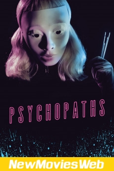 Psychopaths-Poster new scary movies